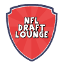 NFL Draft Lounge