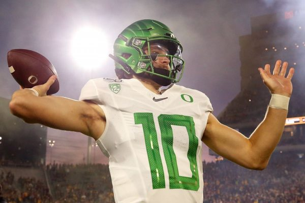 QB Needs 2020 NFL Draft