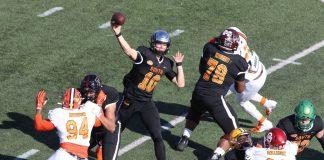 Senior Bowl 2020