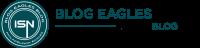 Blog Eagles Blog