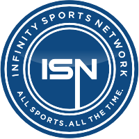 Infinity Sports Network