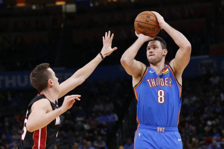 NBA Trade Deadline 2020 Preview: 5 Teams