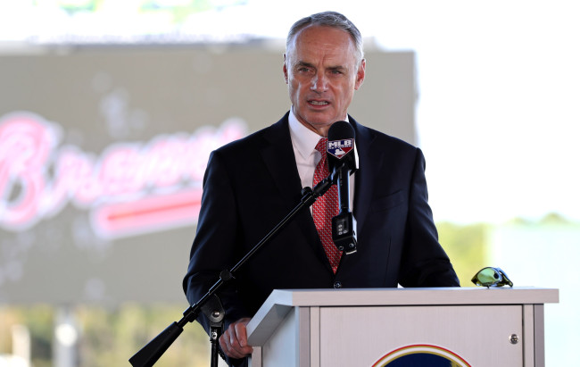 It's Time For Major League Baseball To Open Investigations