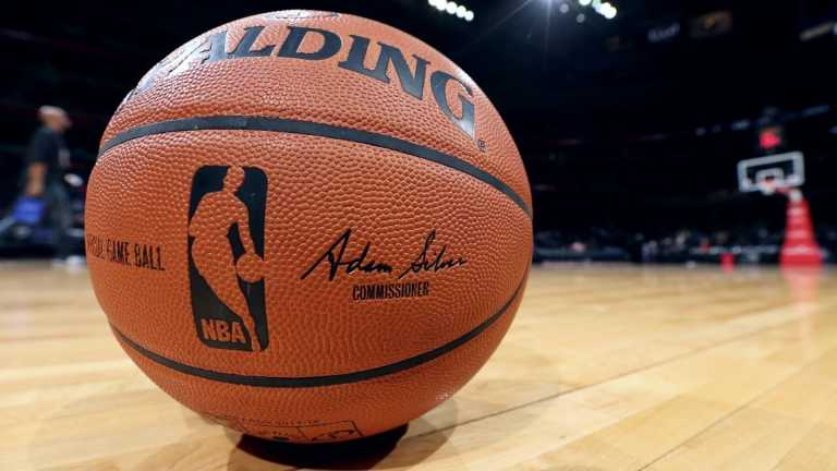 NBA Return: Playoff Possibilities and Streaks